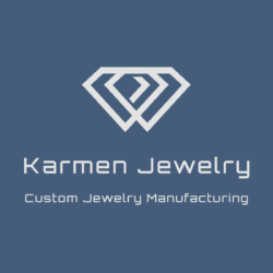 Karmen Jewelry